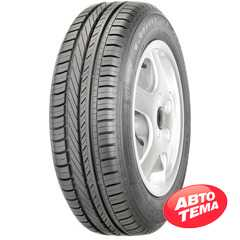 Купить Летняя шина GOODYEAR DuraGrip 165/60R14 75T