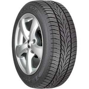 Купить Летняя шина FULDA Carat Progresso 215/55R16 93H