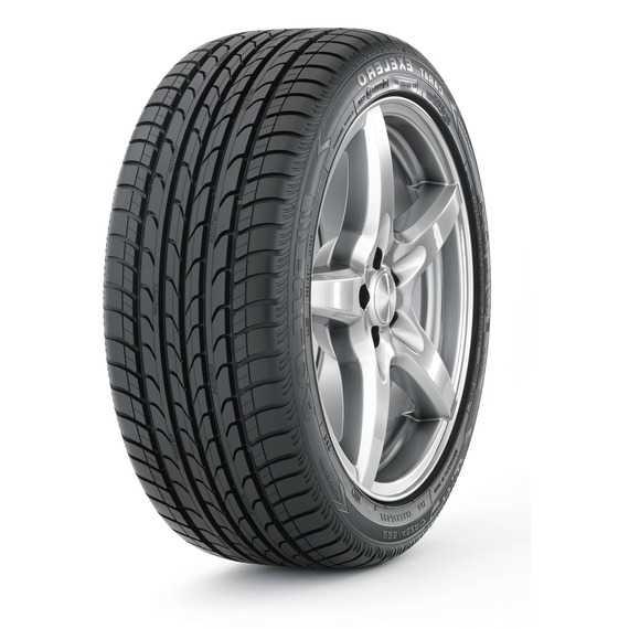 Летняя шина FULDA Carat Exelero - Интернет магазин резины и автотоваров Autotema.ua