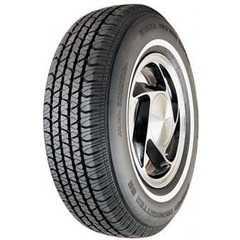 Купить Всесезонная шина COOPER Trendsetter SE 215/70R15 97S