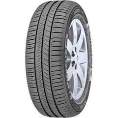 Купить Летняя шина MICHELIN Energy Saver 195/55R16 87H