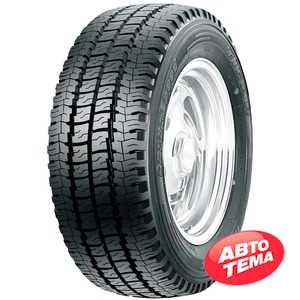 Купить Всесезонная шина TIGAR CargoSpeed 215/75R16C 113/111R