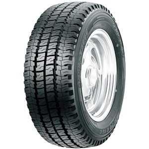 Купить Всесезонная шина TIGAR CargoSpeed 165/70R14C 89/87R