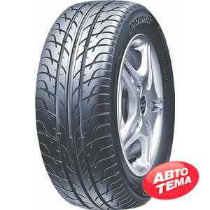 Купить Летняя шина TIGAR Prima 205/50R15 86V