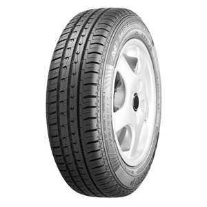 Купить Летняя шина DUNLOP SP Street Response 185/60R14 82T