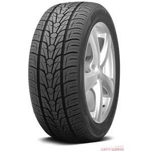 Купить Летняя шина NEXEN Roadian H/P SUV 285/45R19 111V