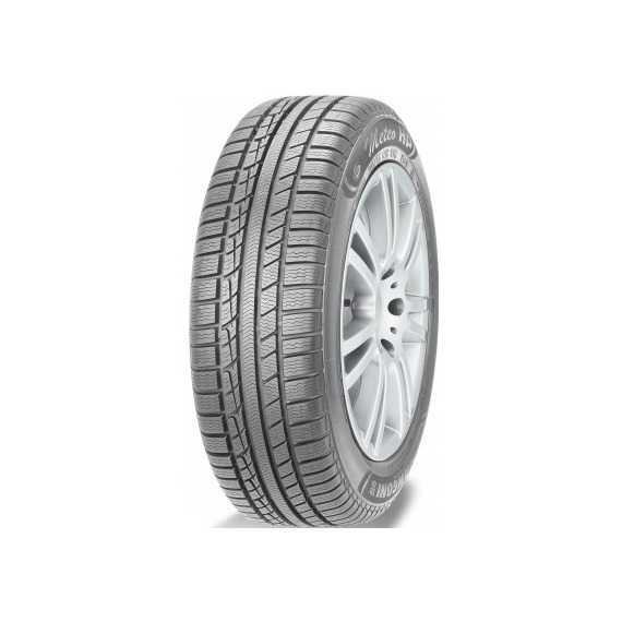 Зимняя шина MARANGONI Meteo HP SUV - Интернет магазин резины и автотоваров Autotema.ua