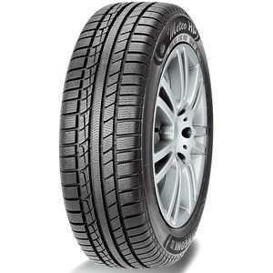 Купить Зимняя шина MARANGONI Meteo HP 205/60R15 91H