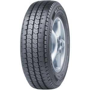Купить Летняя шина MATADOR MPS 320 Maxilla 205/65R15C 102T
