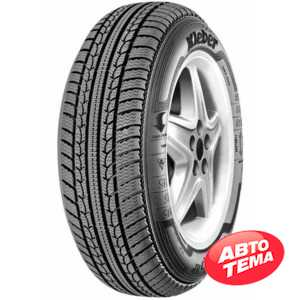 Купить Зимняя шина KLEBER Krisalp HP 185/70R14 88T