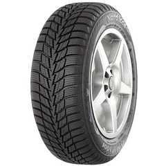 Купить Зимняя шина MATADOR MP 52 Nordicca Basic M+S 175/65R15 84T