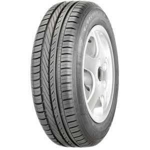 Купить Летняя шина GOODYEAR DuraGrip 185/65R14 86H