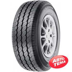 Купить Летняя шина LASSA Transway 205/75R16C 110R