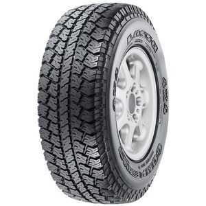 Купить Всесезонная шина LASSA Competus A/T 265/65R17 112T