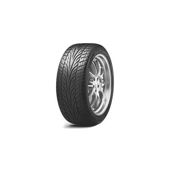 Летняя шина DUNLOP Grandtrek PT9000 - Интернет магазин резины и автотоваров Autotema.ua