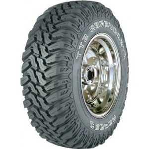 Купить Всесезонная шина COOPER Discoverer STT 31/10.5R15 109Q