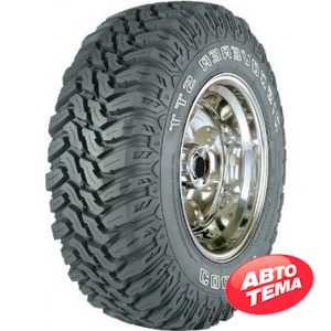 Купить Всесезонная шина COOPER Discoverer STT 35/12.5R15 113Q