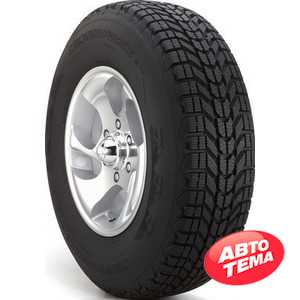 Купить Зимняя шина FIRESTONE WinterForce 215/60R16 95S (Под шип)