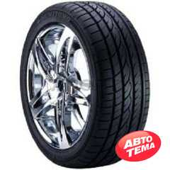 Купить Летняя шина SUMITOMO HTRZ 3 275/40R19 101Y