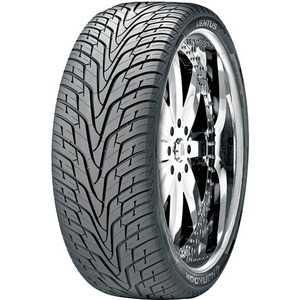 Купить Летняя шина HANKOOK Ventus ST RH06 285/60R18 116V