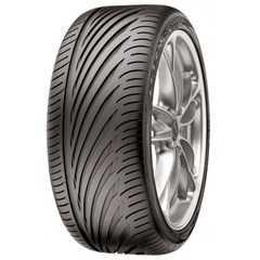 Купить Летняя шина VREDESTEIN Ultrac SUV Sessanta 275/40R20 106Y
