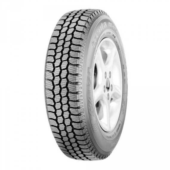 Зимняя шина SAVA Trenta M plus S - Интернет магазин резины и автотоваров Autotema.ua