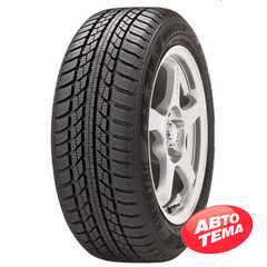 Купить Зимняя шина KINGSTAR Winter Radial SW40 165/70R14 81T
