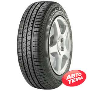 Купить Летняя шина PIRELLI Cinturato P4 175/70R14 84T