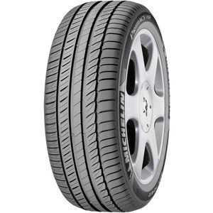 Купить Летняя шина MICHELIN Primacy HP 195/55R16 87H Run Flat