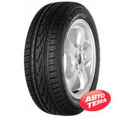 Купить Летняя шина КАМА (НКШЗ) Euro-129 175/70R14 84H