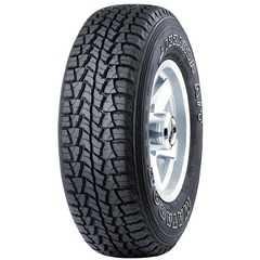 Купить Всесезонная шина MATADOR MP 71 Izzarda 235/70R16 105T