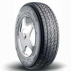 Купить Всесезонная шина КАМА (НкШЗ) 232 185/75R16 95T