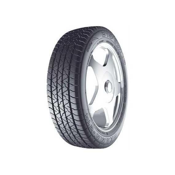 Всесезонная шина КАМА (НКШЗ) 214 - Интернет магазин резины и автотоваров Autotema.ua