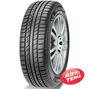 Купить Зимняя шина MARANGONI Meteo HP 225/55R17 101V