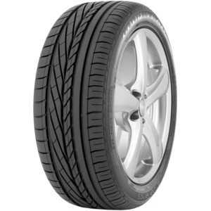 Купить Летняя шина GOODYEAR EXCELLENCE 225/45R17 91Y Run Flat