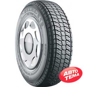 Купить Всесезонная шина КАМА (НКШЗ) 218 225/75R16C 121/120N