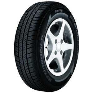 Купить Летняя шина BFGOODRICH Touring 155/65R13 73T