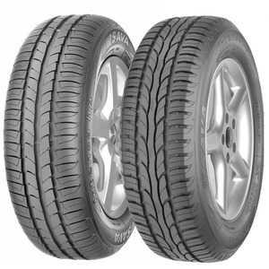 Купить Летняя шина SAVA Intensa HP 205/55R16 91V