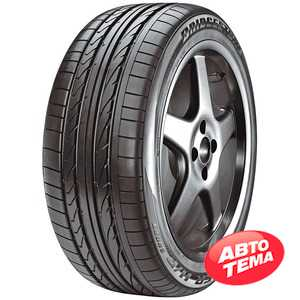 Купить Летняя шина BRIDGESTONE Dueler H/P Sport 225/55R17 97W