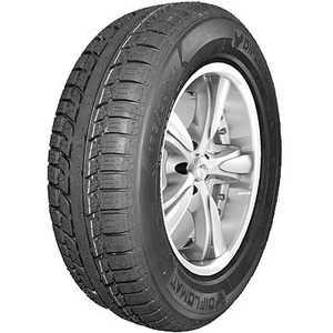 Купить Летняя шина DIPLOMAT T 165/70R14 81T