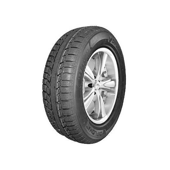 Летняя шина DIPLOMAT T - Интернет магазин резины и автотоваров Autotema.ua