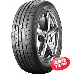 Купить Летняя шина DUNLOP SP QuattroMaxx 255/50R19 107Y