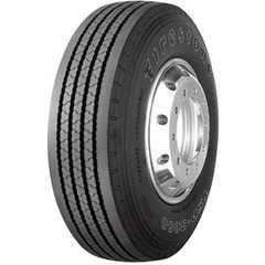 Купить FIRESTONE TSP 3000 (прицепная) 385/65 R22.5 160J