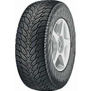 Купить Летняя шина FEDERAL Couragia S/U 275/70R16 114H