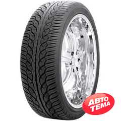 Купить Летняя шина YOKOHAMA Parada Spec-X PA02 225/65R17 102H