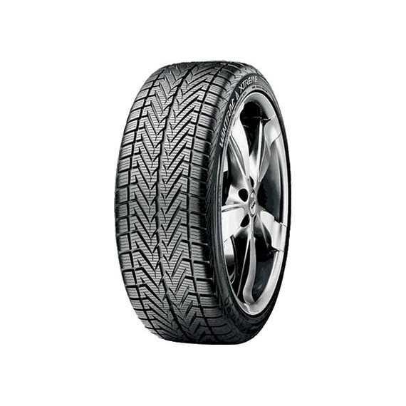 Зимняя шина VREDESTEIN Wintrac 4 XTREME - Интернет магазин резины и автотоваров Autotema.ua