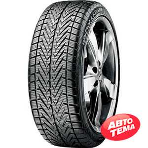 Купить Зимняя шина VREDESTEIN Wintrac 4 XTREME 225/65R17 102H