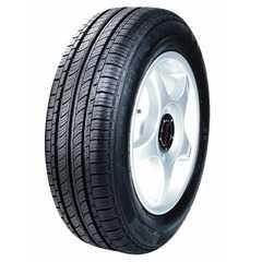 Купить Летняя шина FEDERAL SS 657 205/65R15 95H