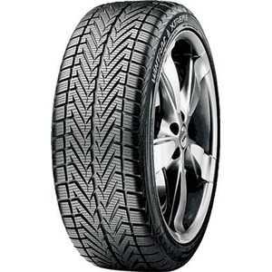 Купить Зимняя шина VREDESTEIN Wintrac 4 XTREME 275/40R20 106V