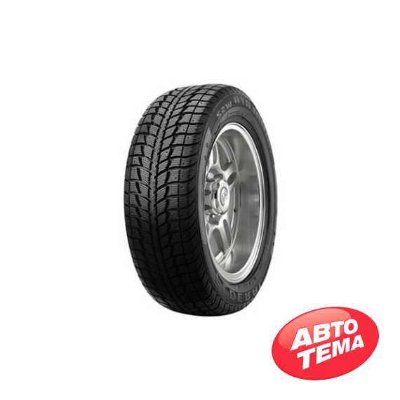 Зимняя шина FEDERAL Himalaya WS2 - Интернет магазин резины и автотоваров Autotema.ua